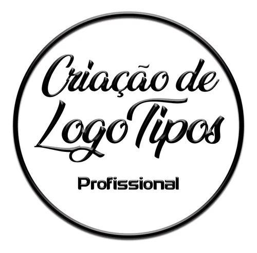 Criação de logotipos logomarca artes gráficas