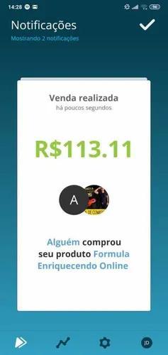 Curso de marketing digital para ganhar dinheiro