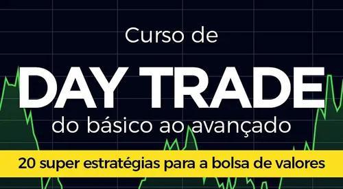 Day trade - do zero a conta real