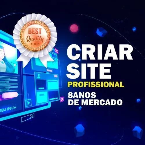 Desenvolvimento de sites profissional