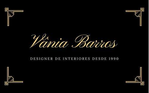 Designer de interiores - design, decoração e organização