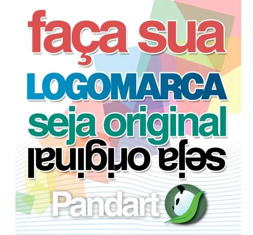 Logo, logotipo, logomarca, design, identidade visual, arte
