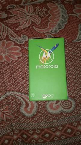 Moto g 5 plus+xbox+controle+kinect+jogos troco moto g 8 leia