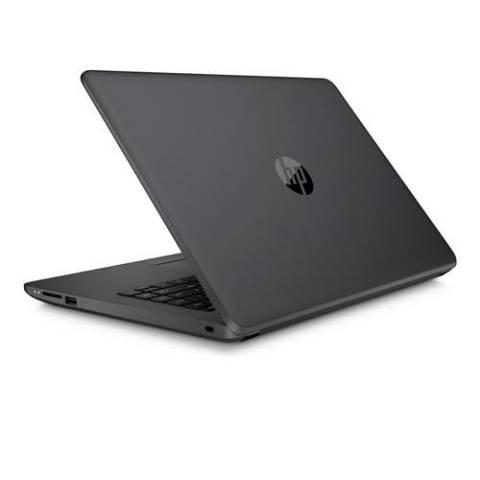 Notebook hp i3 sétima geração