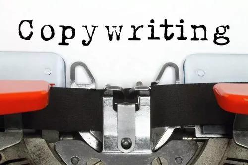 Produção de textos artigos p/ web - redator copywriter seo