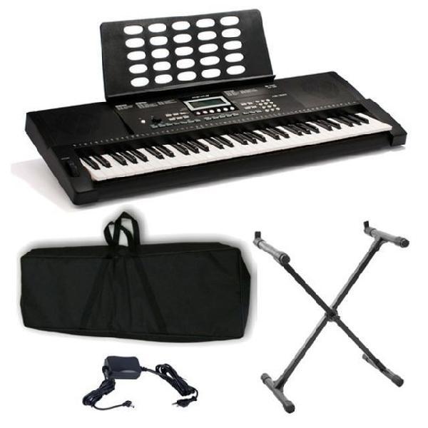 Roland kit teclado revas kb330 produto novo loja fisica