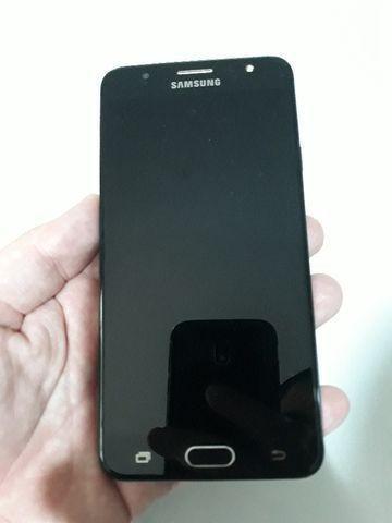 Samsung galaxy j7 prime 32gb, 4g, proc. octa core de 1.6 ghz
