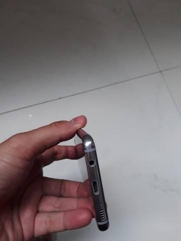Samsung s8 v/t