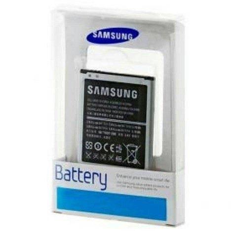 Samsung j500 j5 2015 bateria original