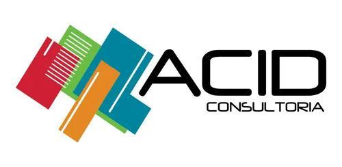 Serviços de assessoria e consultoria de redes sociais e