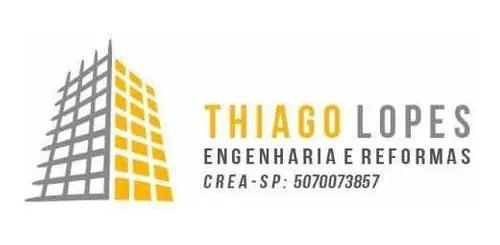 Serviços engenharia civil