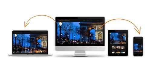Site ou loja virtual com whatsapp promoção confira