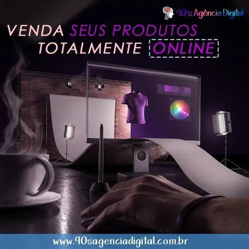 Sites - blogs - e-commerce