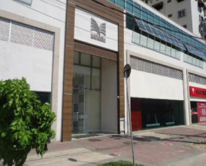 VENDA DE SALA EMPRESARIAL NO CENTRO DE MADUREIRA