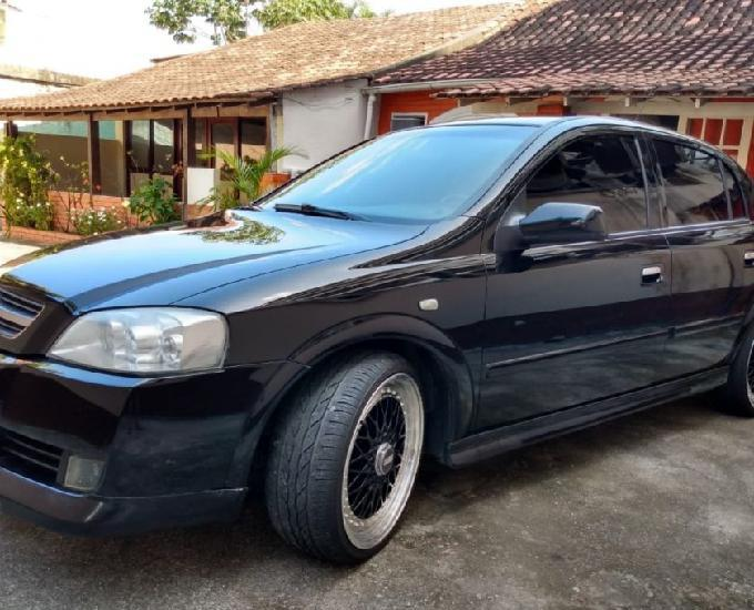 Vendo Astra Advantage 2.0 Completo