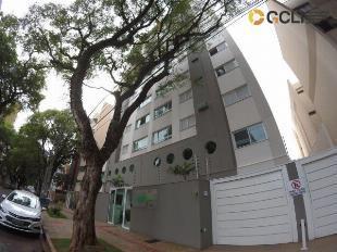 Aluguel residencial ibirapuera