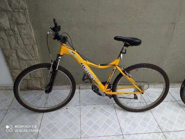Bicicleta correios 350 anos - world bike tour 2013
