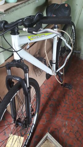 Bike force one aro 29