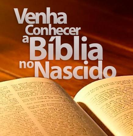 Curso de teologia online + bonus r$ 197 (preço único)