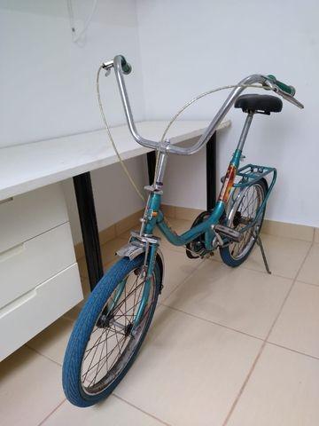 Monareta original 1970