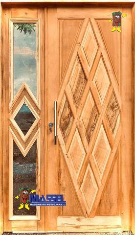 Portas e janelas - fábrica - o melhor preço é aqui