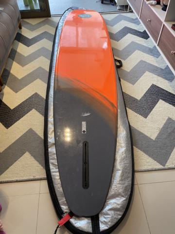 Prancha Long Board