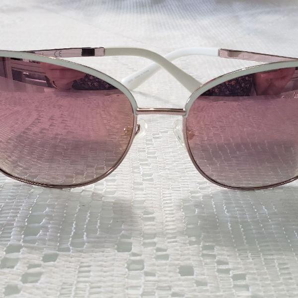 Culos guess lentes rosé