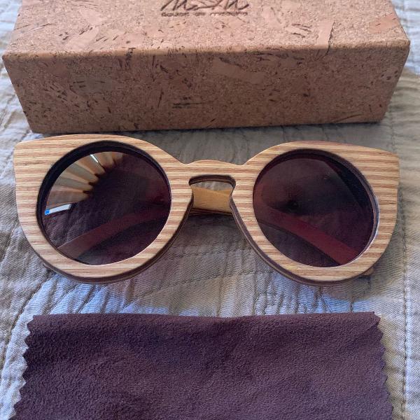 Oculos de gatinho