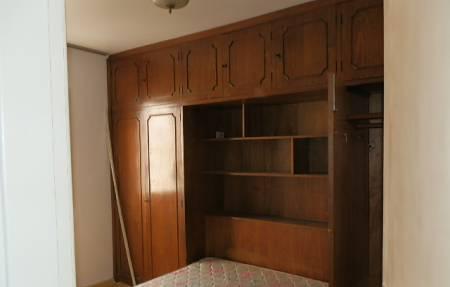 Apartamento com 2dor,1vaga só r$: 1.880,00 locação