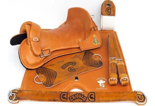 Celas cavalos selas baratas cela de cavalo sela para cavalo