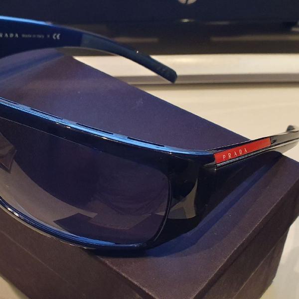 Oculos sol prada
