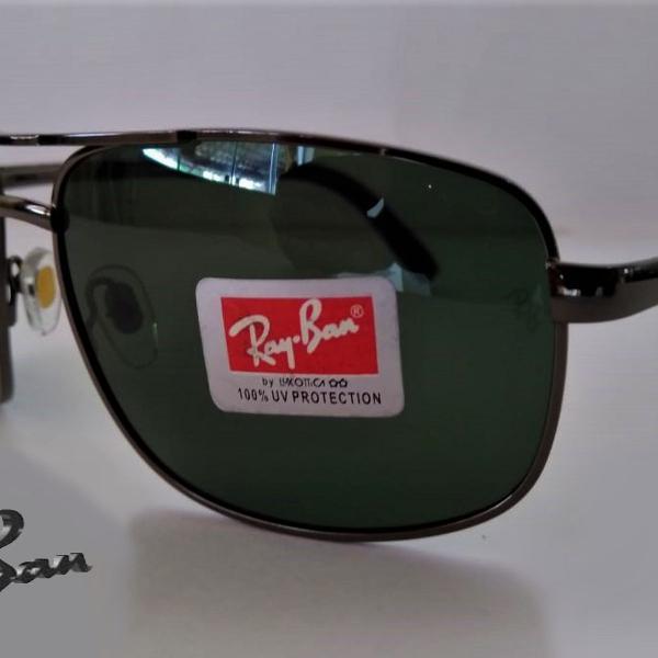ray ban demolidro rb3281 original
