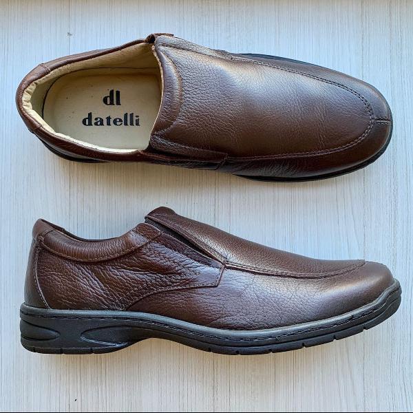 Sapato datelli - original - 38