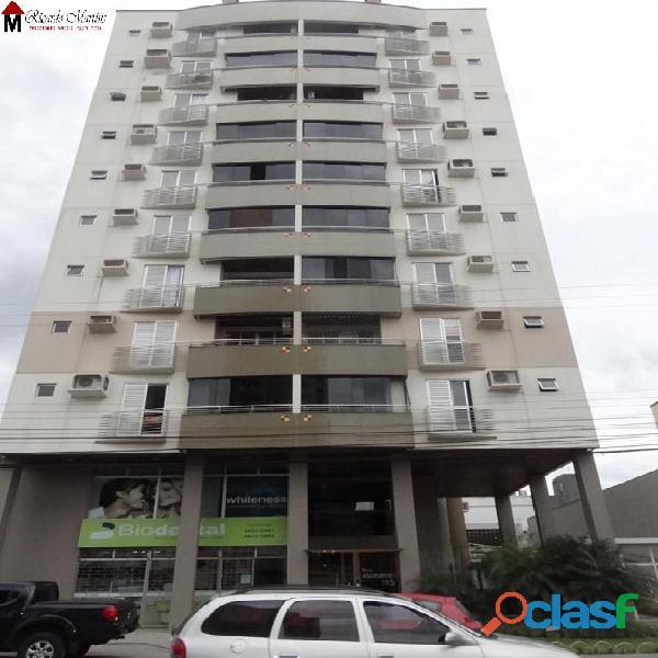 Maranello apartamento a venda centro criciúma