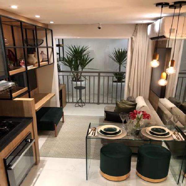1 dormitorio, casa verde, braz leme - minha casa minha vida