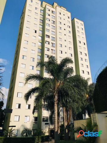 Apartamento residencial / vila cruz das almas (450)