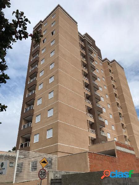 Apartamento residencial ravena 7º andar