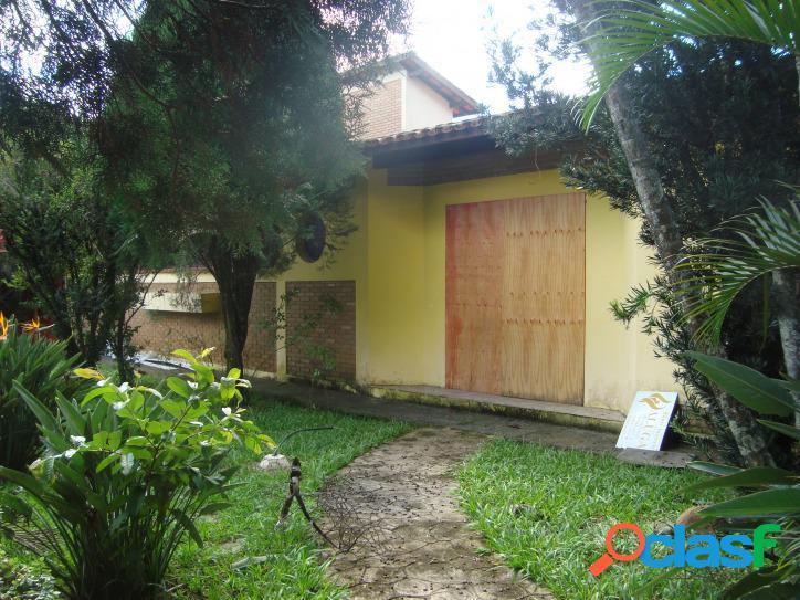 Casa térrea vila thaís ideal para clínica e consultórios.