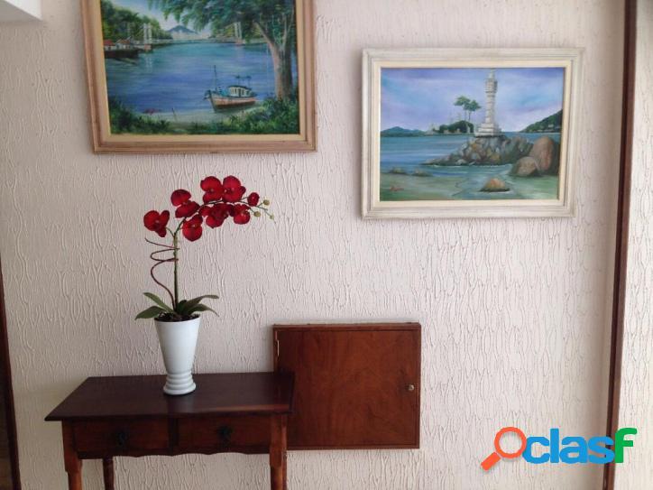 Lindo apartamento Praia Gonzaguinha/São Vicente 2