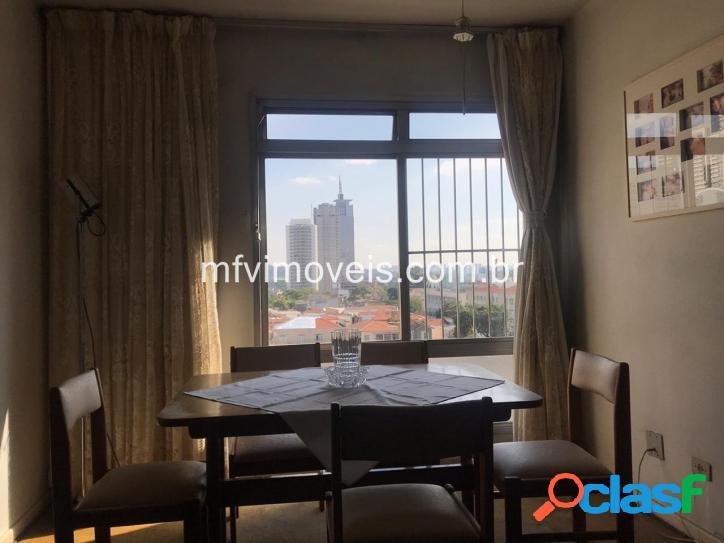 Apartamento 1 quarto à venda na rua fernão dias - pinheiros