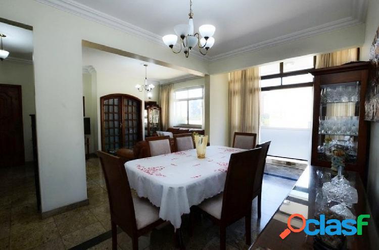 Apartamento 3 quartos à venda na alameda casa branca - jardim paulista