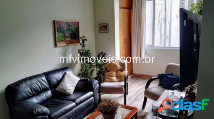 Ótima oportunidade !! apartamento de 76m² e 2 quartos em pinheiros