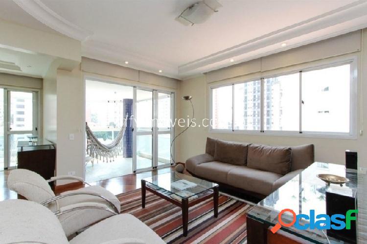 Apartamento 4 quartos à venda na rua alves guimarães - pinheiros