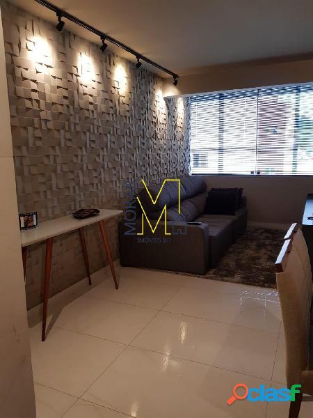Apartamento 3 quartos - Castelo em Belo Horizonte/MG 3