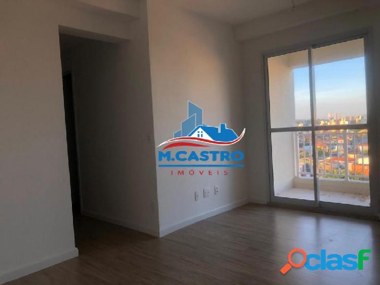 02 dormitórios - terraço com churrasqueira - apto sem uso