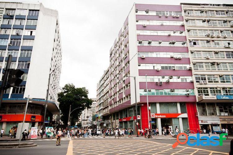 Apartamento para Venda em Rio de Janeiro / RJ no bairro TIJUCA 2
