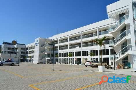 Sala comercial/nova para venda em rio de janeiro / rj no bairro jacarepagua
