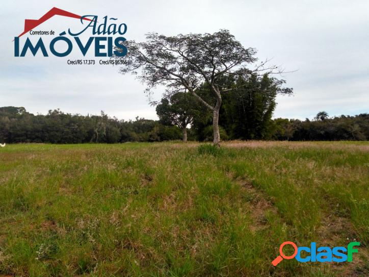 Linda chácara 5.2 hectares, escriturada, aproveite!