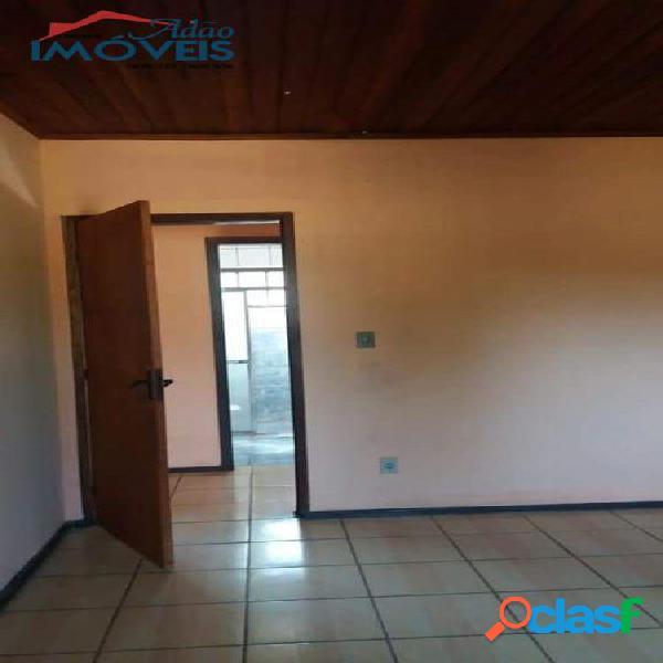 Casa Ampla em Cond. fechado, Próximo a RS 040, Estudo Permuta por Viamão! 1