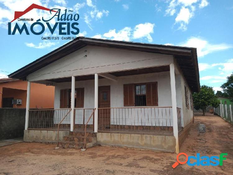 Casa em condomínio, fácil acesso, no centrinho de aguas claras!